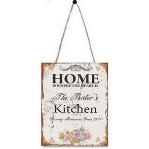 targa appendere home kitchen