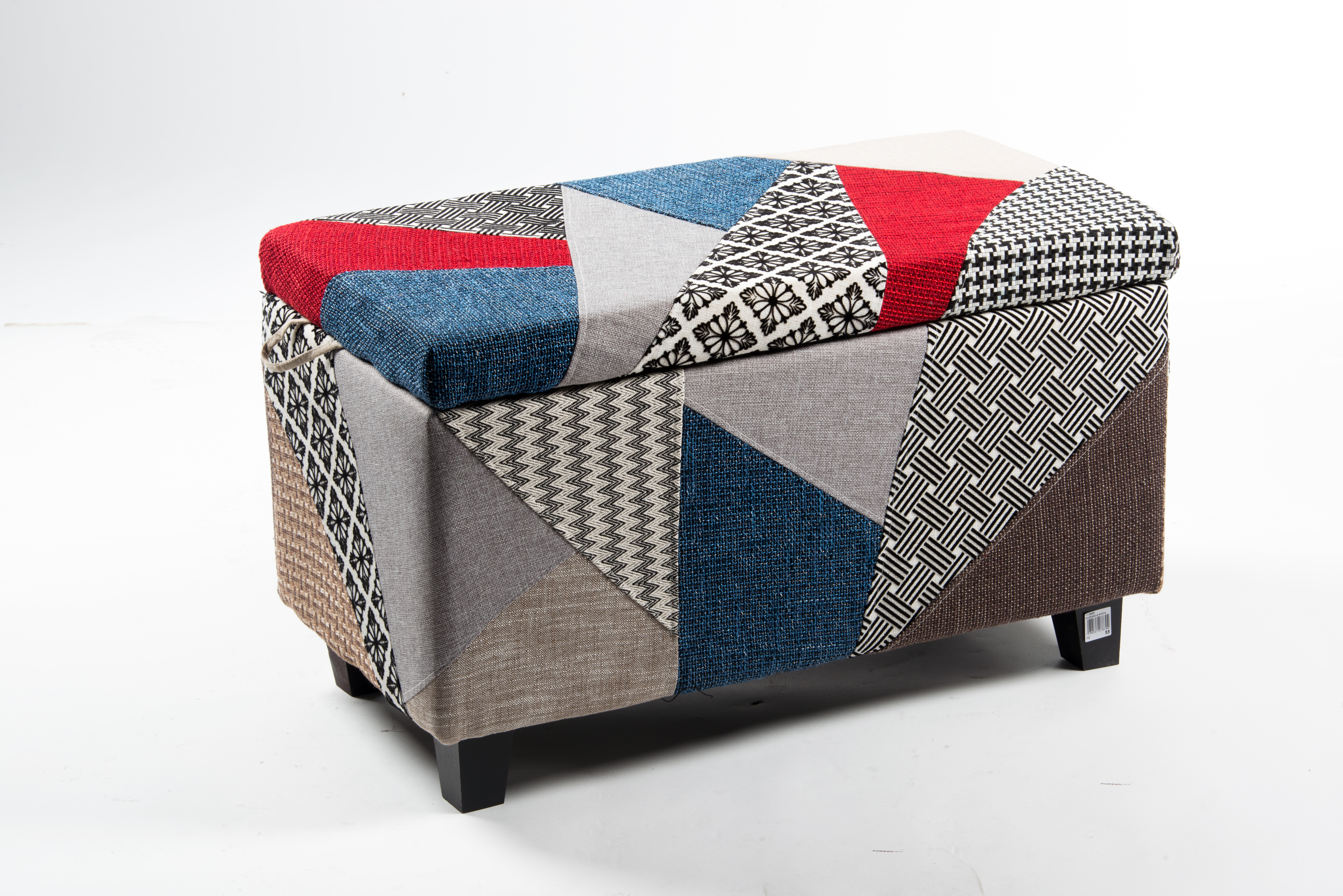 Categorie pouf e sgabelli way home store