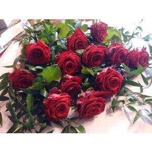 Mazzo di rose