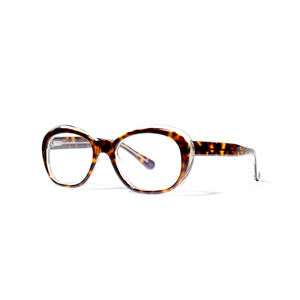 Occhiali da Vista Bob Sdrunk Marylu 266/02 sheViQBzA