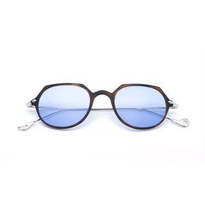 Occhiale da sole Eyepetizer BAZ - CG12