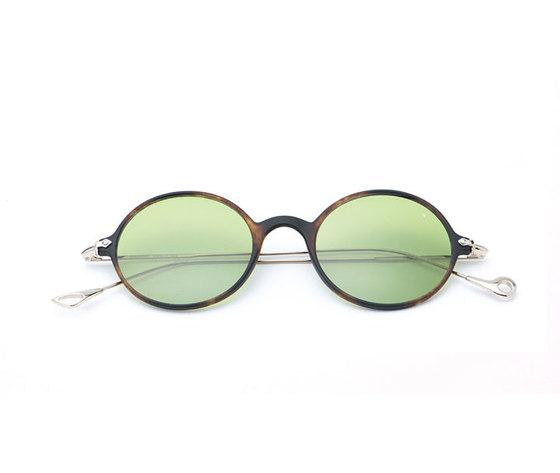 Occhiali da sole Eyepetizer  JAY- CG21