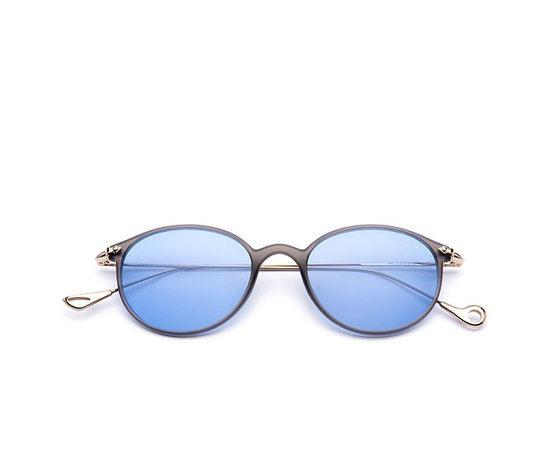 Occhiale da sole EYEPETIZER - NIC - CC22
