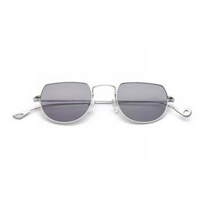 Occhiale da sole Eyepetizer OPE'RA C1-7