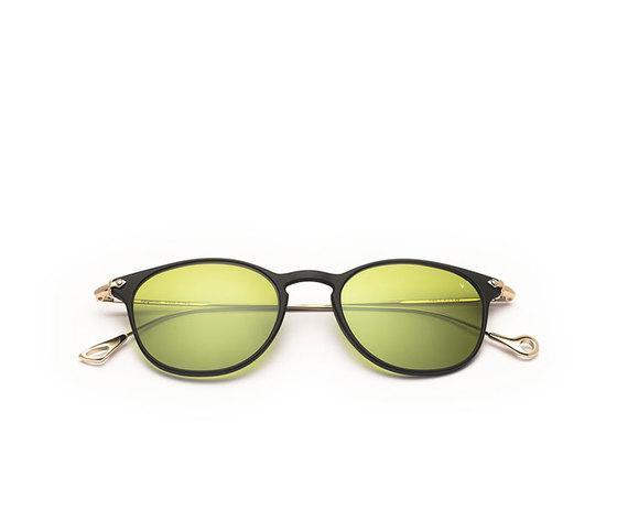 Occhiali da sole Eyepetizer DAN (C A-2-1)
