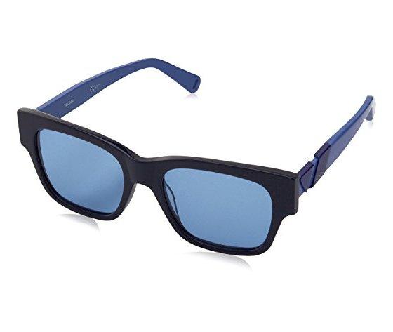 MAX&CO. 291/S  4K7 BLU LT BLU