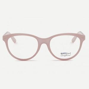 Occhiali da Vista Saraghina ETTORE 26V N7TZbzq