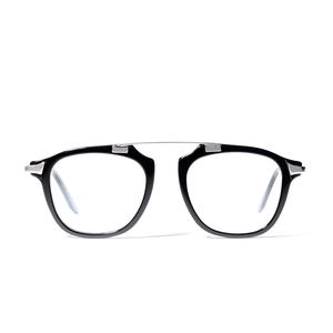 Occhiali da Vista Saraghina ETTORE 199V aXLraM3Plg