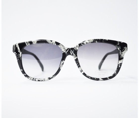 GUCCI VINTAGE GG2142S 91-A
