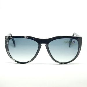 Silhouette Vintage - spx M3076 C1318