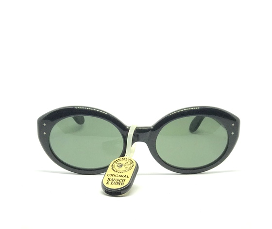 RAY BAN - BAUSCH&LOMB W0956