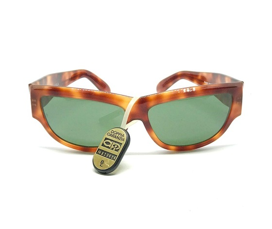 RAY BAN - BAUSCH&LOMB W0793