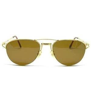 occhiale da sole Vintage VOGUE - GOCCIA NYLOR 3012