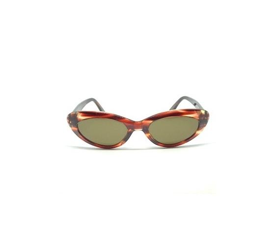 occhiale da sole Vintage a farfalla NOUVELLE VAGUE mod. Vonnie