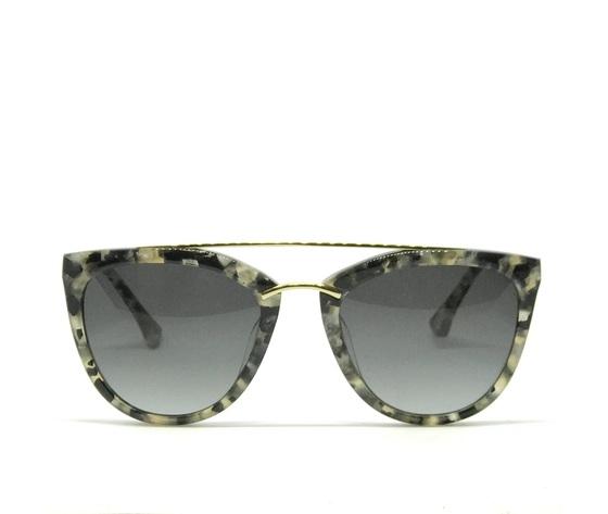 SILVIAN HEACH occhiale da sole ANTARES c.20