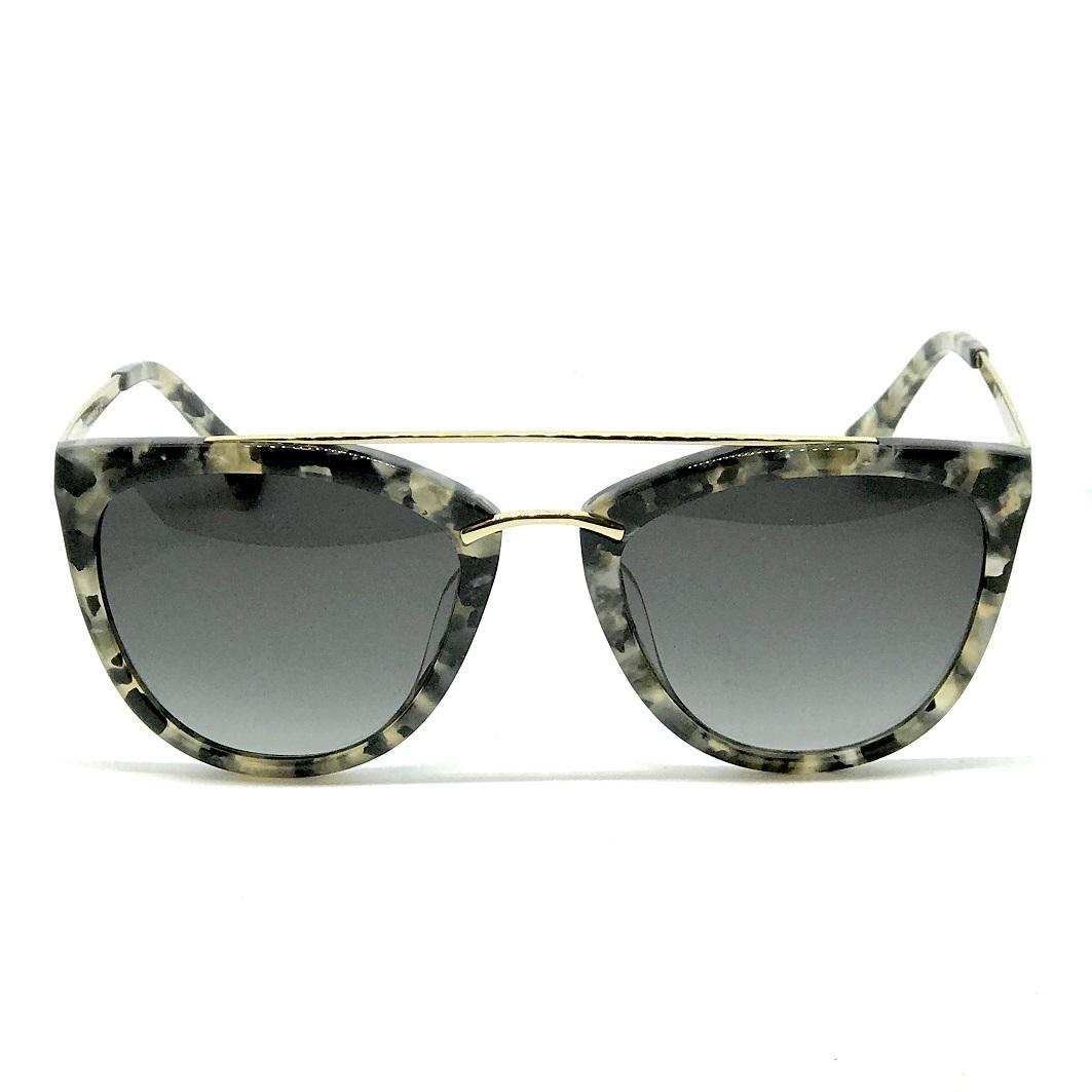 design senza tempo a4562 53c6f occhiale da sole SILVIAN HEACH mod. ANTARES c.20
