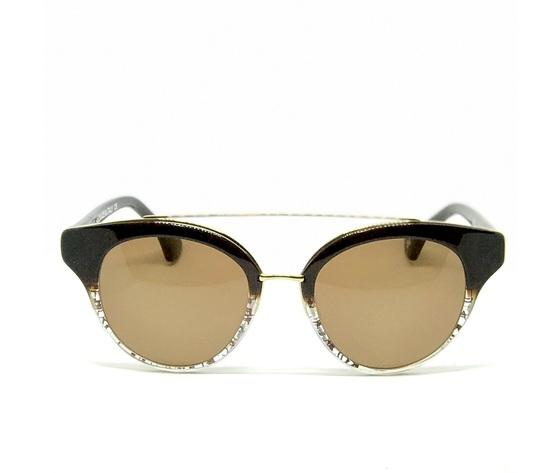 SILVIAN HEACH occhiale da sole OFFUR c.04
