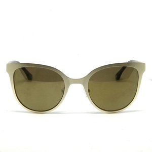 SILVIAN HEACH occhiale da sole SCHEDAR c.03
