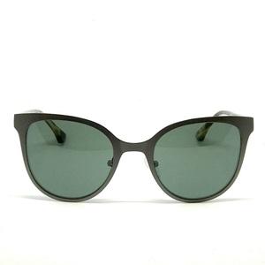 SILVIAN HEACH occhiale da sole SCHEDAR c.02