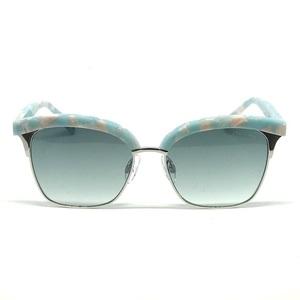 Occhiale da sole HICKMANN  HI-3051 G21