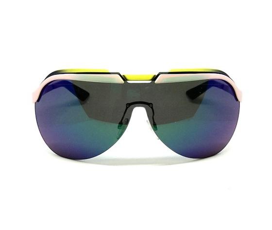 Occhiale da sole Dior - Diorsolar