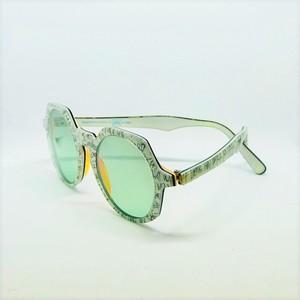 OKKI occhiale 4000 65 LIMITED ED. 008-100