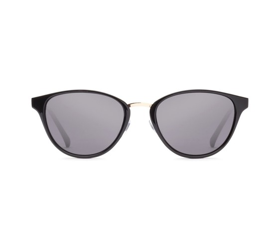 Occhiali da sole I:I Pop Line IS206.009.121 black