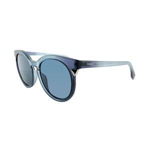 Occhiale da sole FENDI FF0124s MQS8F