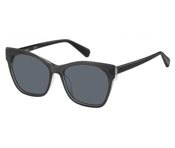 Occhiale da sole MAX&CO. 376 S 08A/IR
