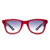 Italia independent disney 0090.053.gls rosso