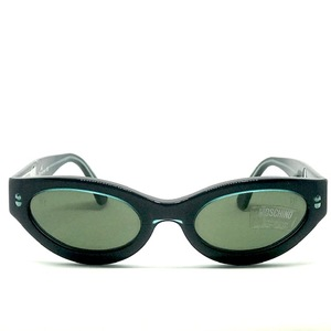 Occhiale da sole Moschino Vintage 3522S 196/31