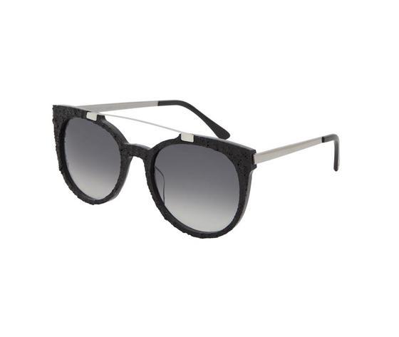 Occhiale da sole BOB SDRUNK Ash special - black