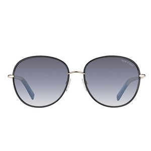 Occhiale da sole Tom Ford FT0498 01B