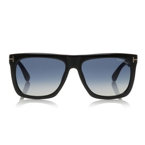 Occhiale da sole Tom Ford FT0513 01W