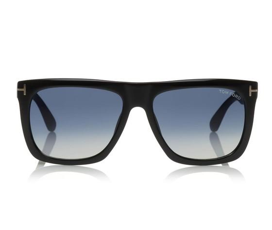 Occhiale da sole Tom Ford FT0513 01W
