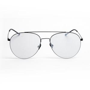 Occhiale da sole - Les Pieces Uniques - Nicola 70