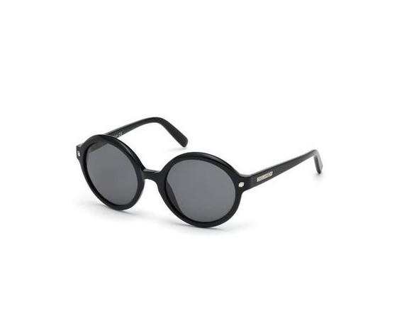 Occhiale da sole DSQUARED2 0130 01A