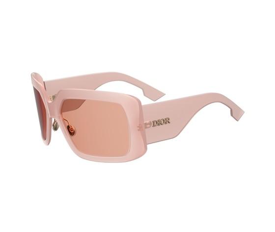 Occhiale da sole Dior - DiorSolight2 Nude