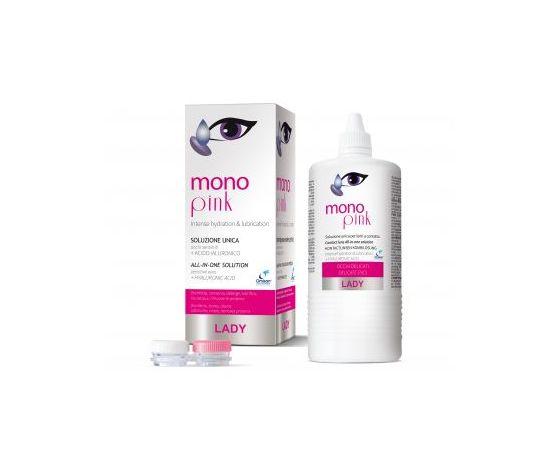Mono Pink Lady - Soluzione Unica 360 ml