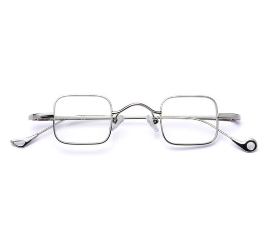 Eyes-cream occhiali graduati per lettura dumas c 10-sh