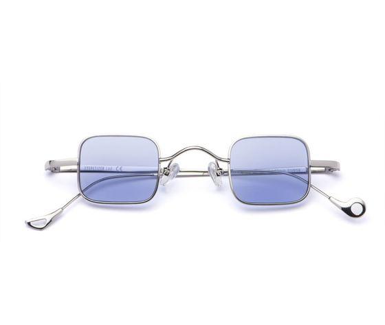 Eyes-cream occhiali graduati per lettura dumas c 12-sh