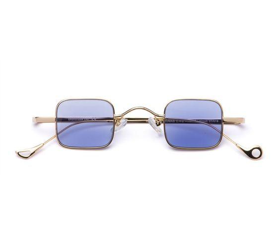 Eyes-cream occhiali graduati per lettura dumas c 42-sh