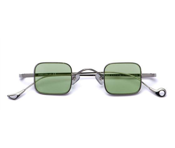 Eyes-cream occhiali graduati per lettura dumas c 11 sh
