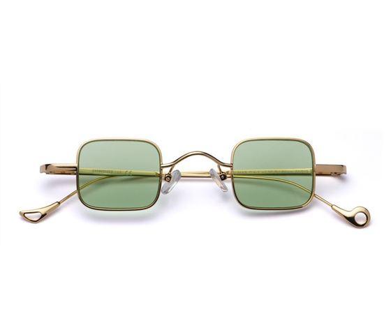 Eyes-cream occhiali graduati per lettura dumas c 41-sh