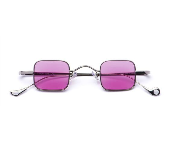 Eyes-cream occhiali graduati per lettura dumas c 13 sh