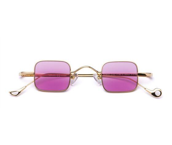 Eyes-cream occhiali graduati per lettura dumas c 43-sh