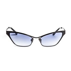 Occhiale da sole - Les Pieces Uniques - Olivia col.70