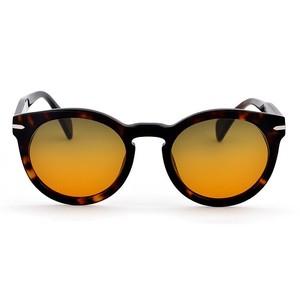 Occhiale da sole - Les Pieces Uniques - LPU70 col 01