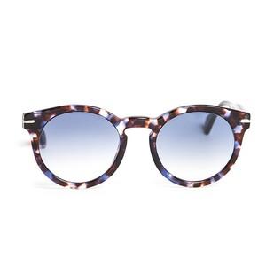 Occhiale da sole - Les Pieces Uniques - LPU70 col 55