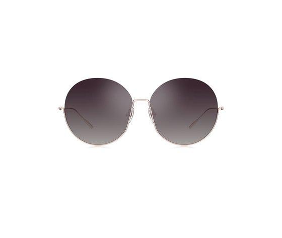 Occhiale da sole Bolon Ella BL7106_A31
